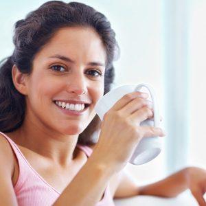 Nowadays Improvements In Dental Technology